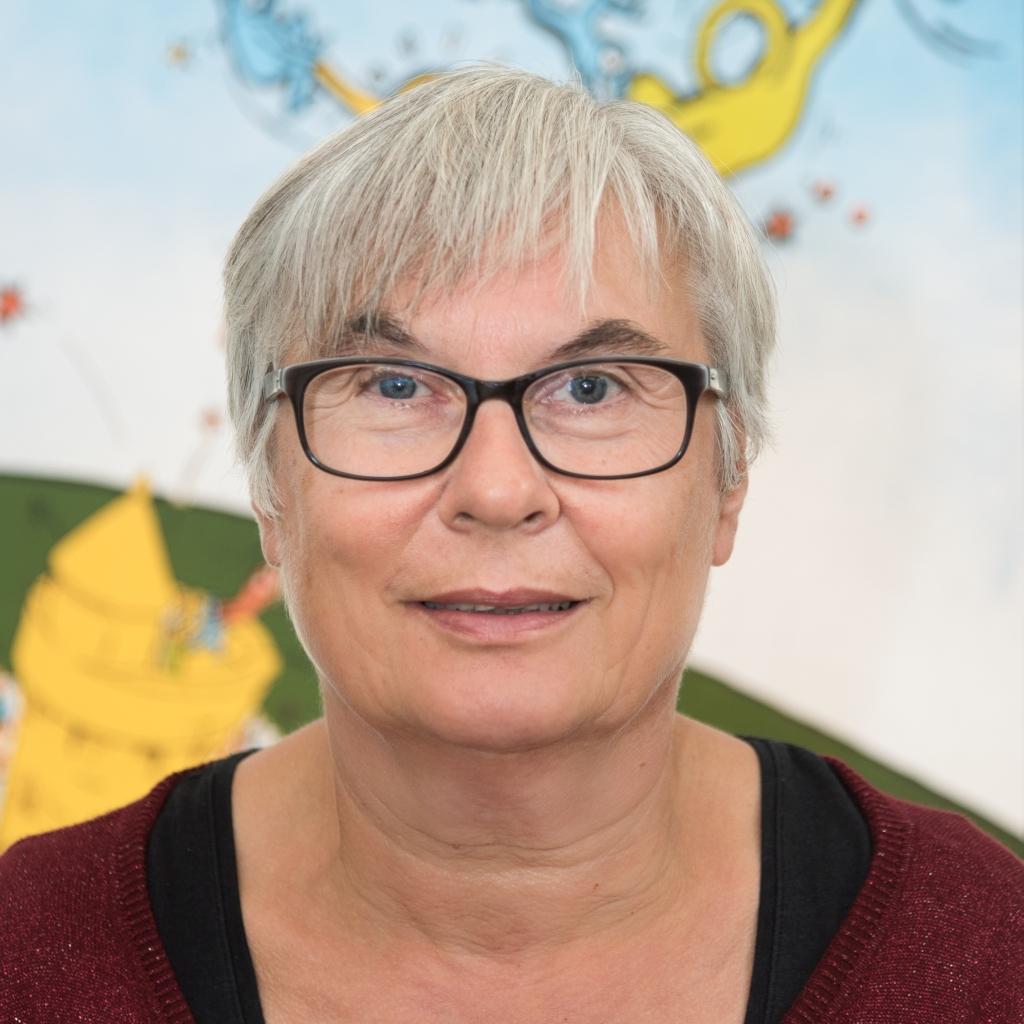 Hilde Fonck